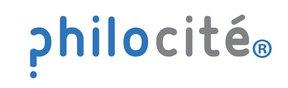 logo-philocite-r-bleu