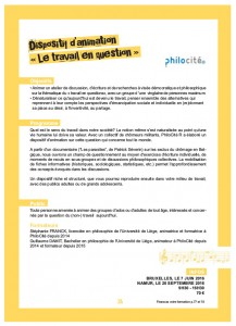 Formation_PhiloCite_R_Travail_en_question_Cesep_2016