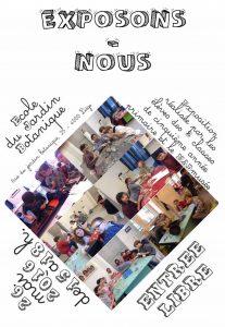 Exposons_nous